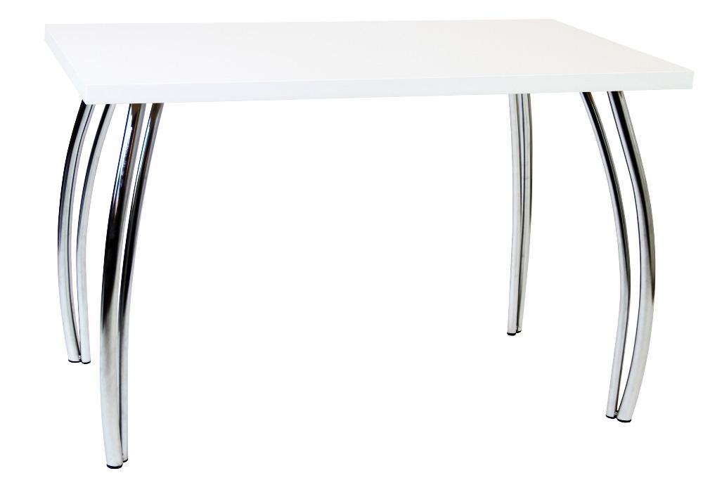 Stół S-06 biały 1