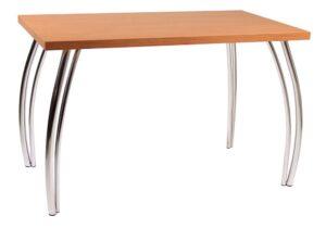 Stół S-06 olcha