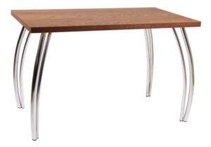 Stół S-06 orzech