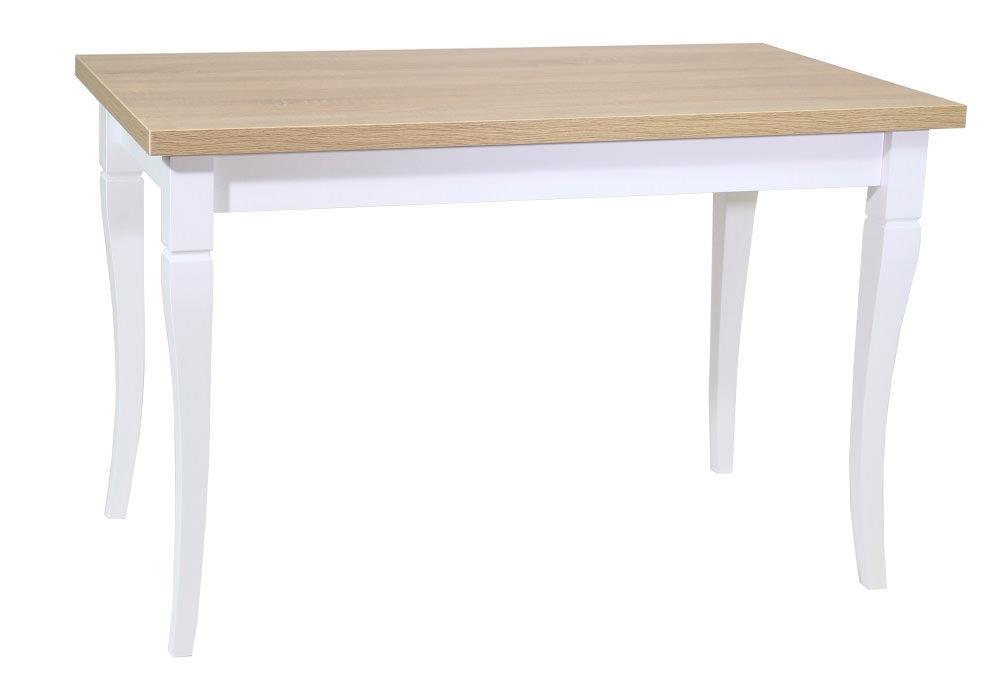 Stół S-11 sonoma 1