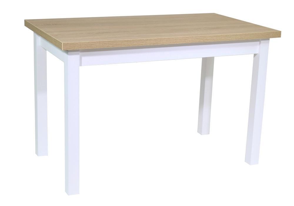 Stół S-12 sonoma 1
