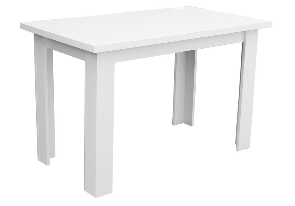 Stół Stół Tris biały 1