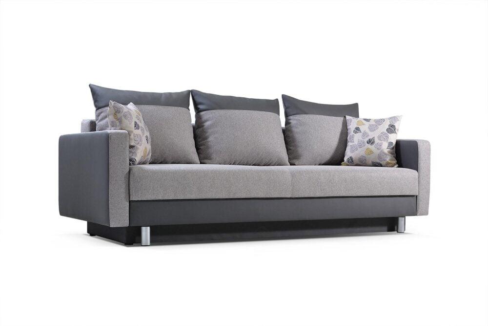 Sofa Tamara 2