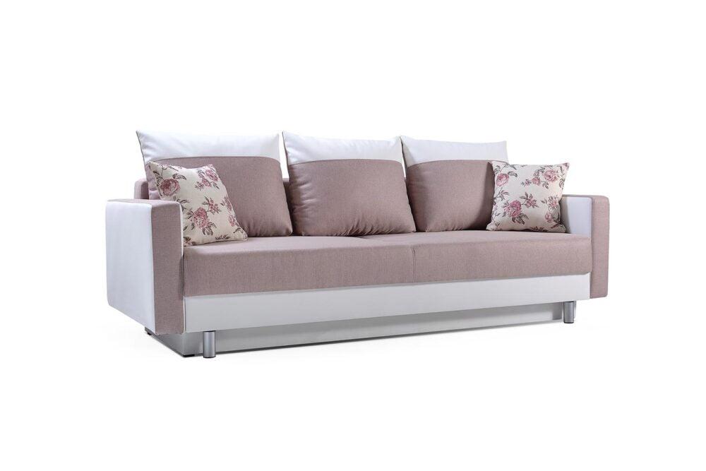 Sofa Tamara 3