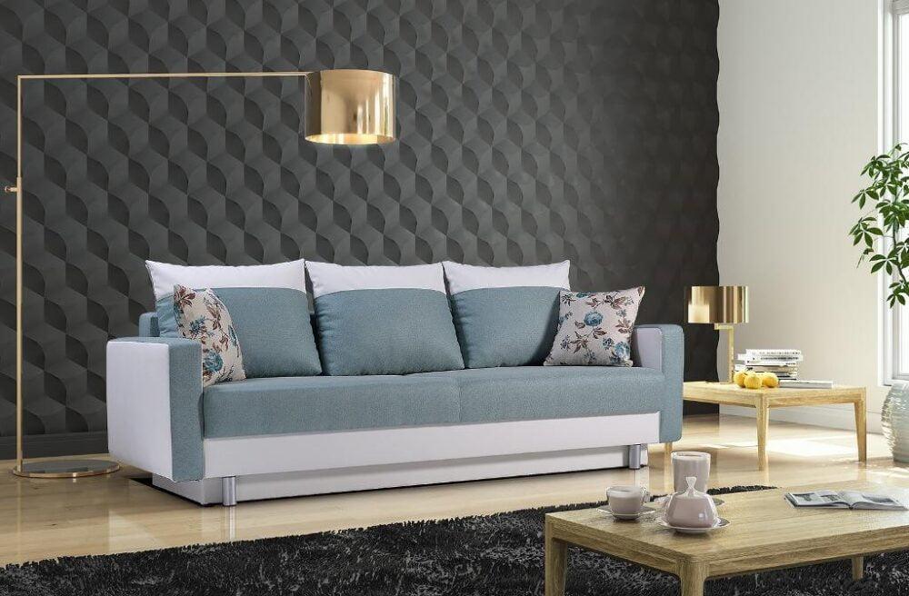Sofa Tamara 4
