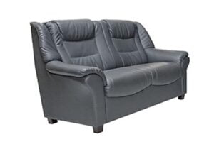 Sofa Toledo 2os.