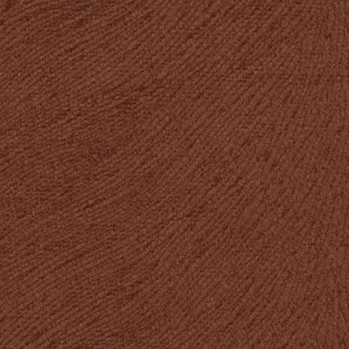 Sofa Pegi 1os. 125
