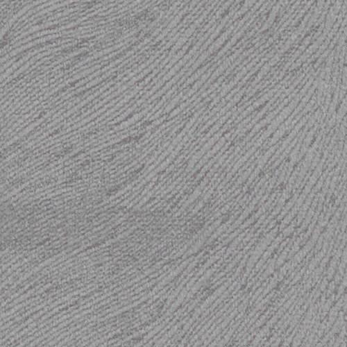 Łóżko IGOR 140 118