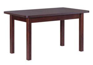 Stół WENUS II