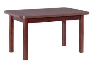 Stół WENUS II L