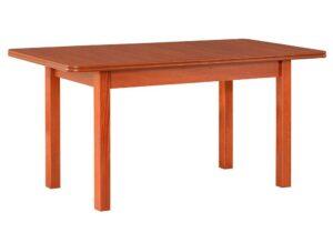 Stół WENUS IV