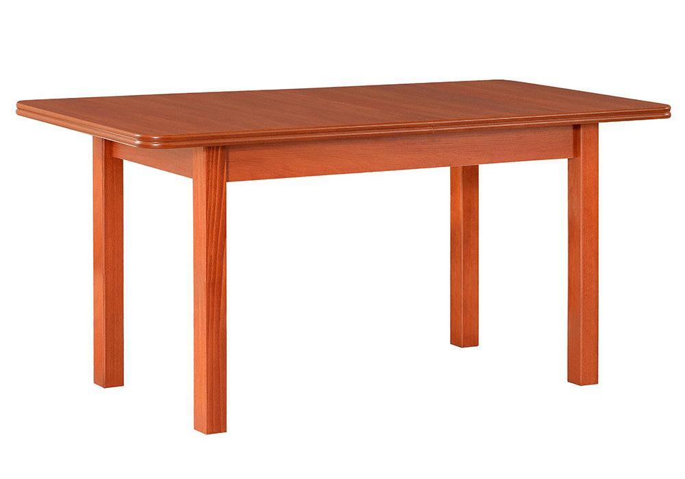 Stół WENUS IV 1