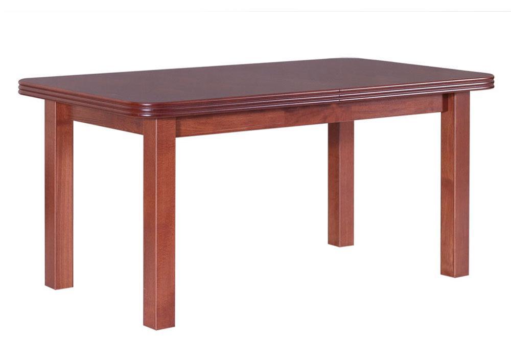 Stół WENUS V L 1